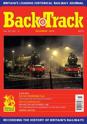 BackTrack_Cover_Dec_2018