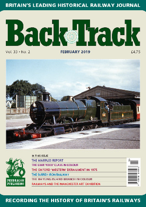 BackTrack_Cover_February_2019