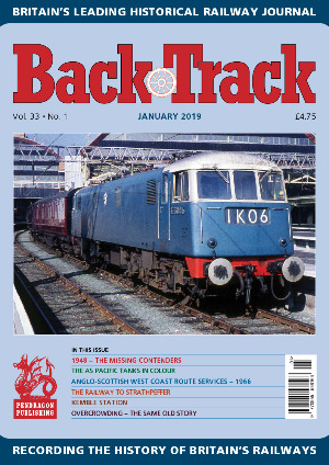 BackTrack_Cover_January_2019