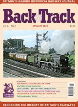 BackTrack_Cover_January_2020