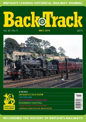 BackTrack_Cover_May_2019