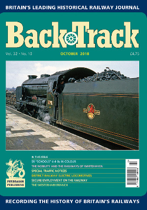 BackTrack_Cover_Oct_2018