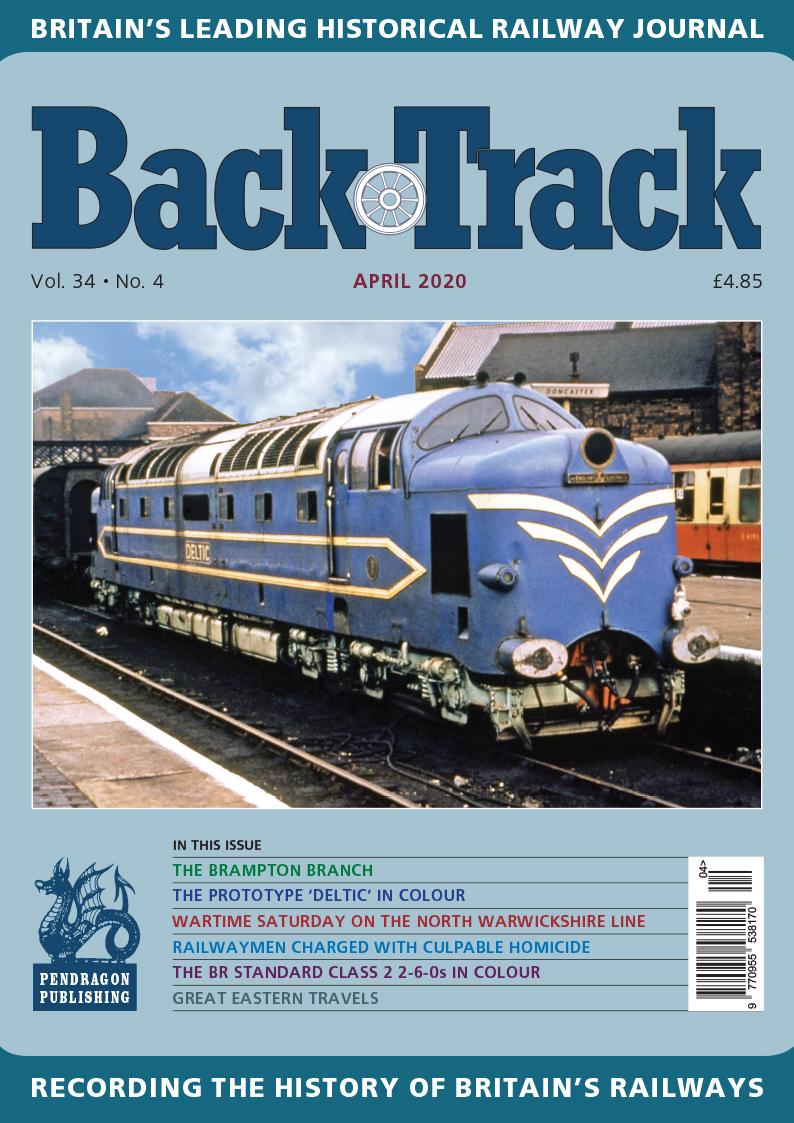 BackTrack_Cover_April_2020