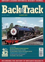 BackTrack_Cover_Aug_2019