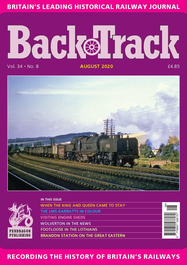 BackTrack_Cover_August_2020