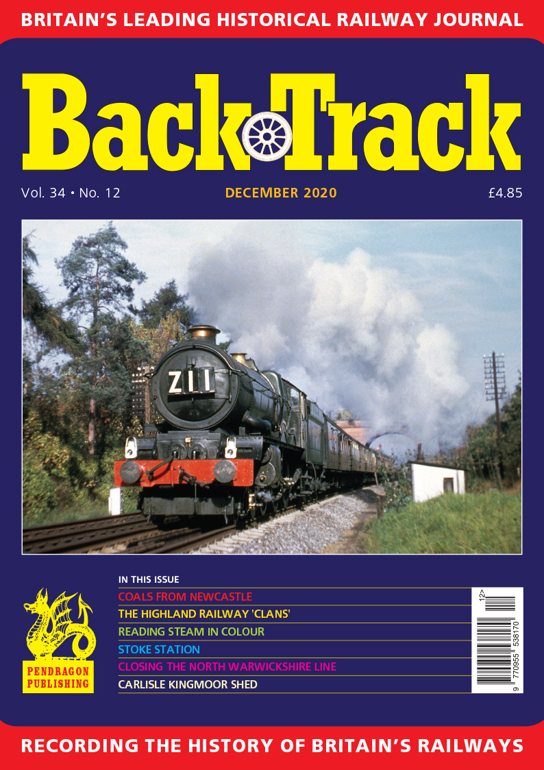 BackTrack_Cover_December_2020