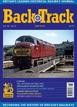 BackTrack_Cover_June_2019