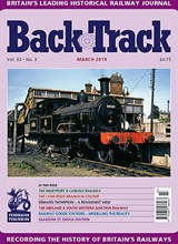 BackTrack_Cover_March_2019