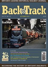 backtrack_cover_oct_2019