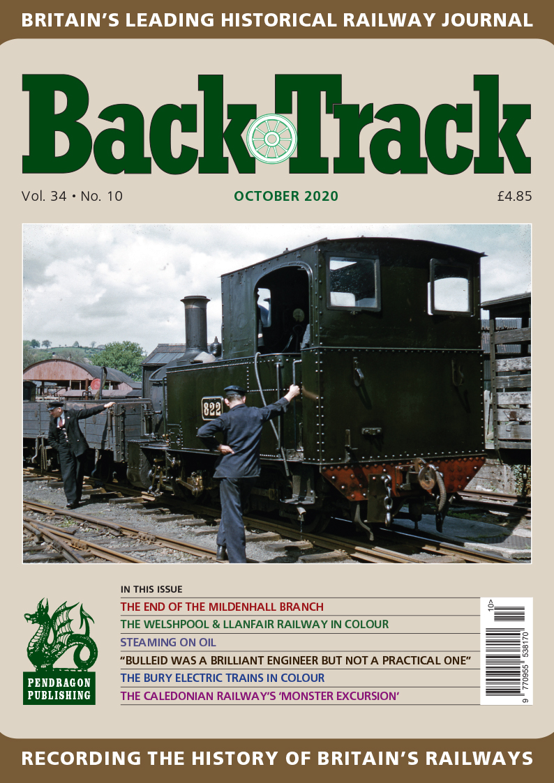 BackTrack_Cover_October_2020