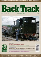 BackTrack_Cover_October_2020