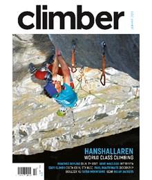 Climber-JanFeb20-cover