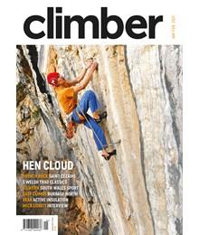 Climber-JanFeb21-cover