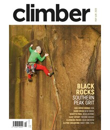 CLIMBER-MAYJUN20-cover