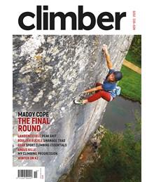 Climber-NOVDEC2020-cover