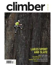 Climber-SepOct20-cover