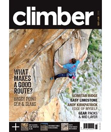 climber_may_jun18 front cover