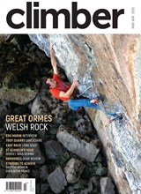 ClimberMarApr20-cover