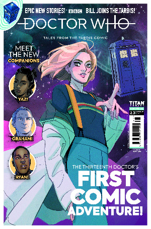 DoctorWho_TFTT23_Cover_Final