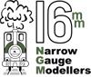 16 Guage