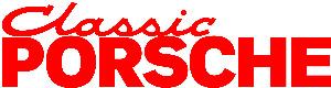 Classic_Porsche_logo