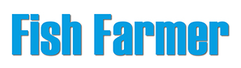 Fish Farmer logo