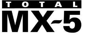 TOTAL-MX-5-LOGO