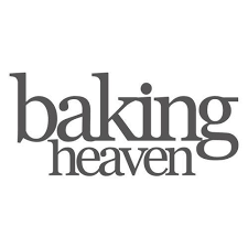 Baking heaven logo