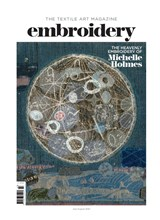 embroidery-magazine-july-august-2021