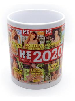 H_and_E_Naturist_Mug