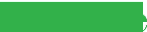 LandLove - Logo