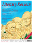 Literary Review Dec/Jan 18 issue