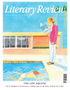 Literary Review July 2020