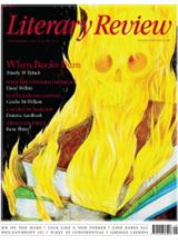Literary Review September 2020