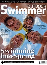 Outdoor Swimmer April 2020 front cover