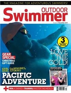 December 2017 Issue