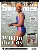 Outdoor Swimmer Cover_Jan_2020