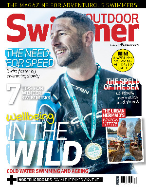 Outdoor Swimmer Feb 19 front cover