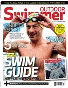 Outdoor Swimmer January 2019