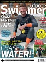Outdoor Swimmer July 2019