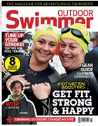 Outdoor Swimmer Issue 8