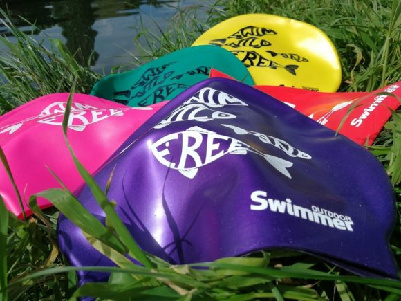 Free Gift: Swimming Hat
