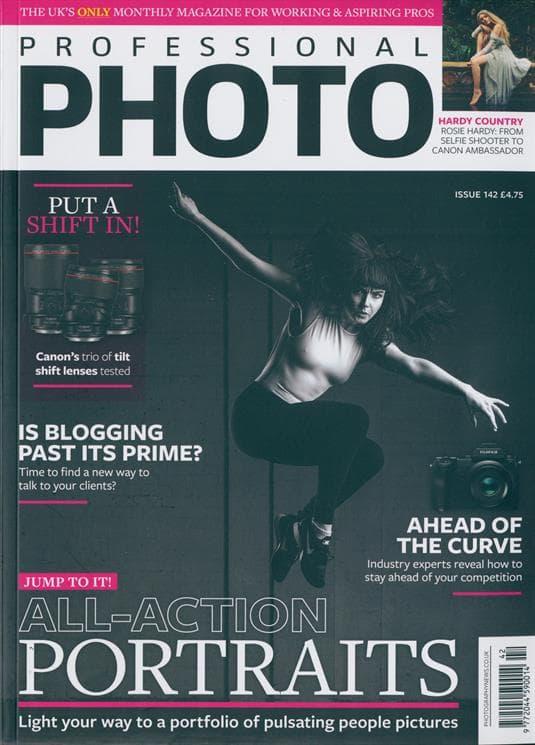 Professional Photo - 142