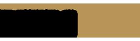 Retro Ford Logo