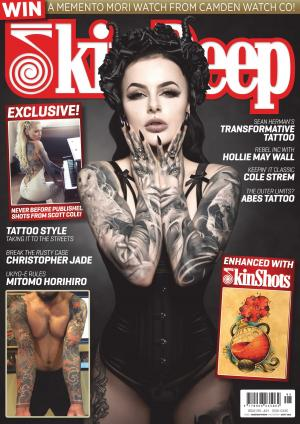 skin-deep-issue 291