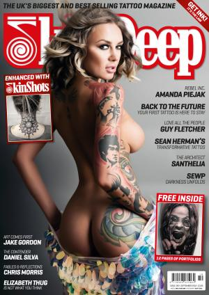 skin-deep-issue 293