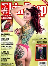 skin-deep-issue 296