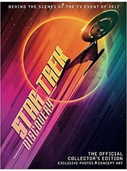 Star Trek Discover Beyond