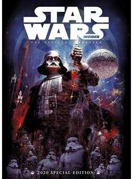 Star Wars Insider 2020 Special