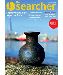 Searcher-May 2018